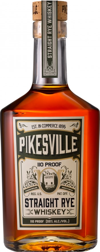 pikesville-straight-rye-whiskey-small.jpg