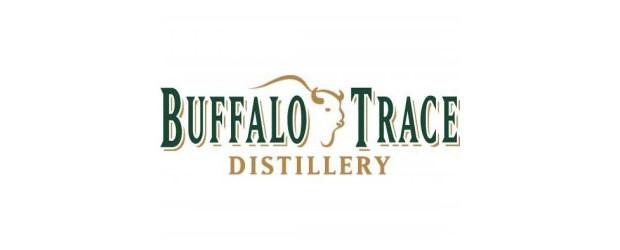 Buffalo_Trace_Logo