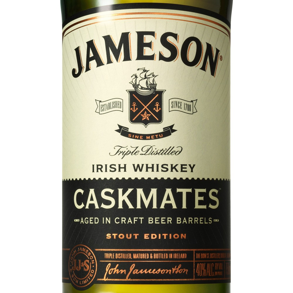 jameson-caskmates-irish-whiskey-stout-edition-2.jpg