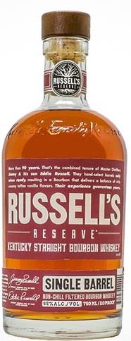 Russells-Reserve-New.jpg