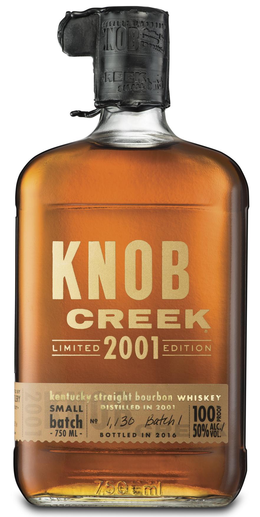 Knob Creek 2001_bottle.jpg