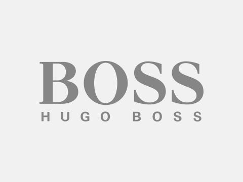 hugo_boss.jpg
