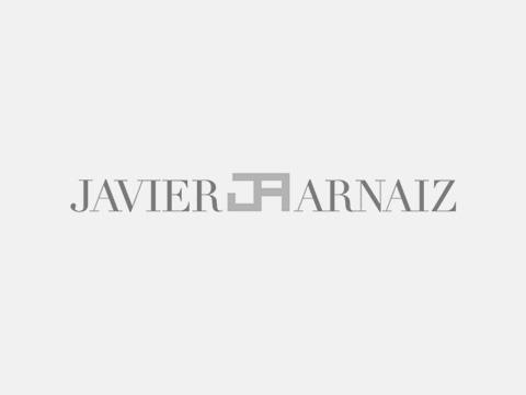 javier_arnaiz.jpg