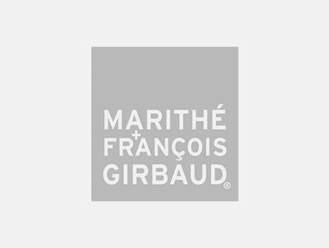 marithe_francois_girbaud.jpg