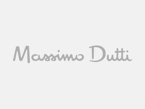 massimo_dutti.jpg