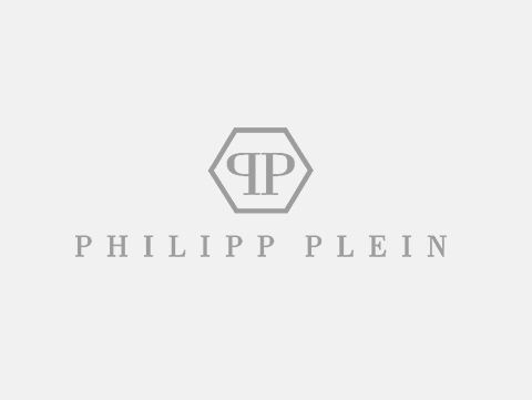 philip_plein.jpg