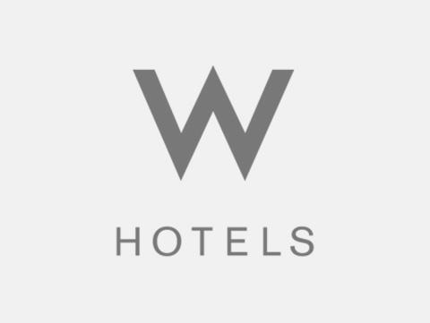 w_hotel.jpg