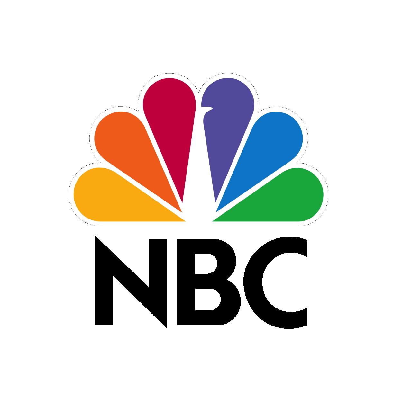 Farough Media Mentions Logos-07.png