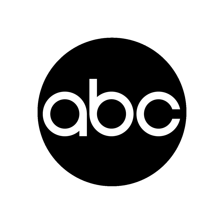 Farough Media Mentions Logos-08.png