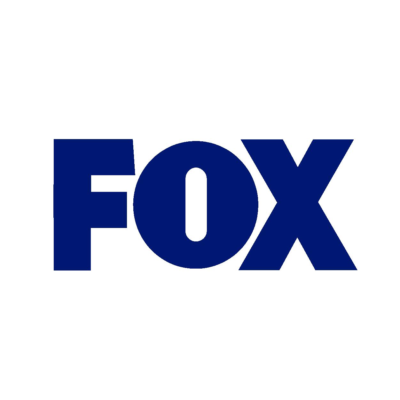 Farough Media Mentions Logos-09.png