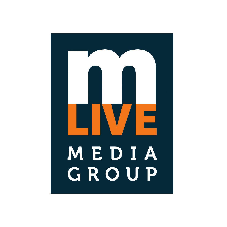 Farough Media Mentions Logos-10.png