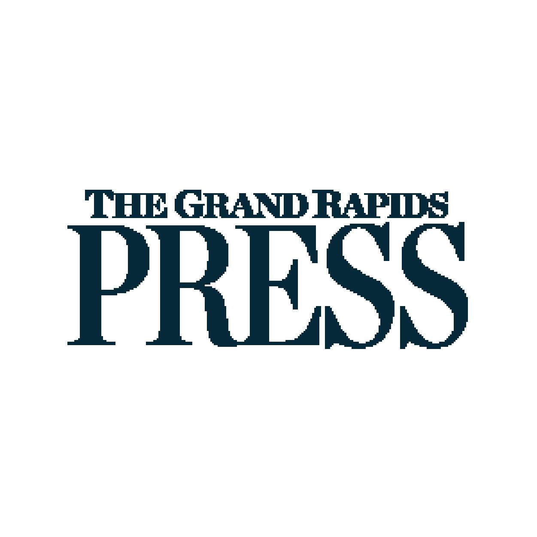 Farough Media Mentions Logos-12.png