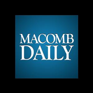 Farough-Media-Mentions-Logos-macomb-daily.png