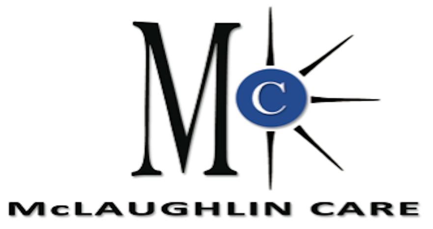 www.mclaughlincare.com