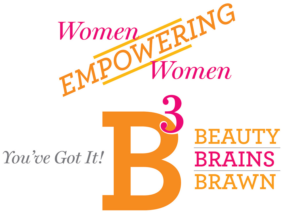 Click to view and download flyer