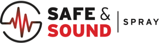 Safe&SoundSpray_H_logo_OL copy.png