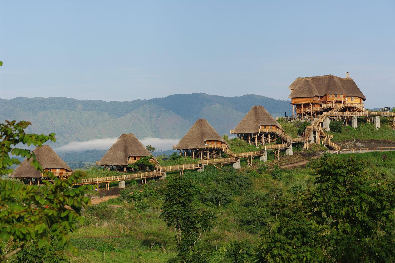 Kyaninga Lodge 2.jpeg