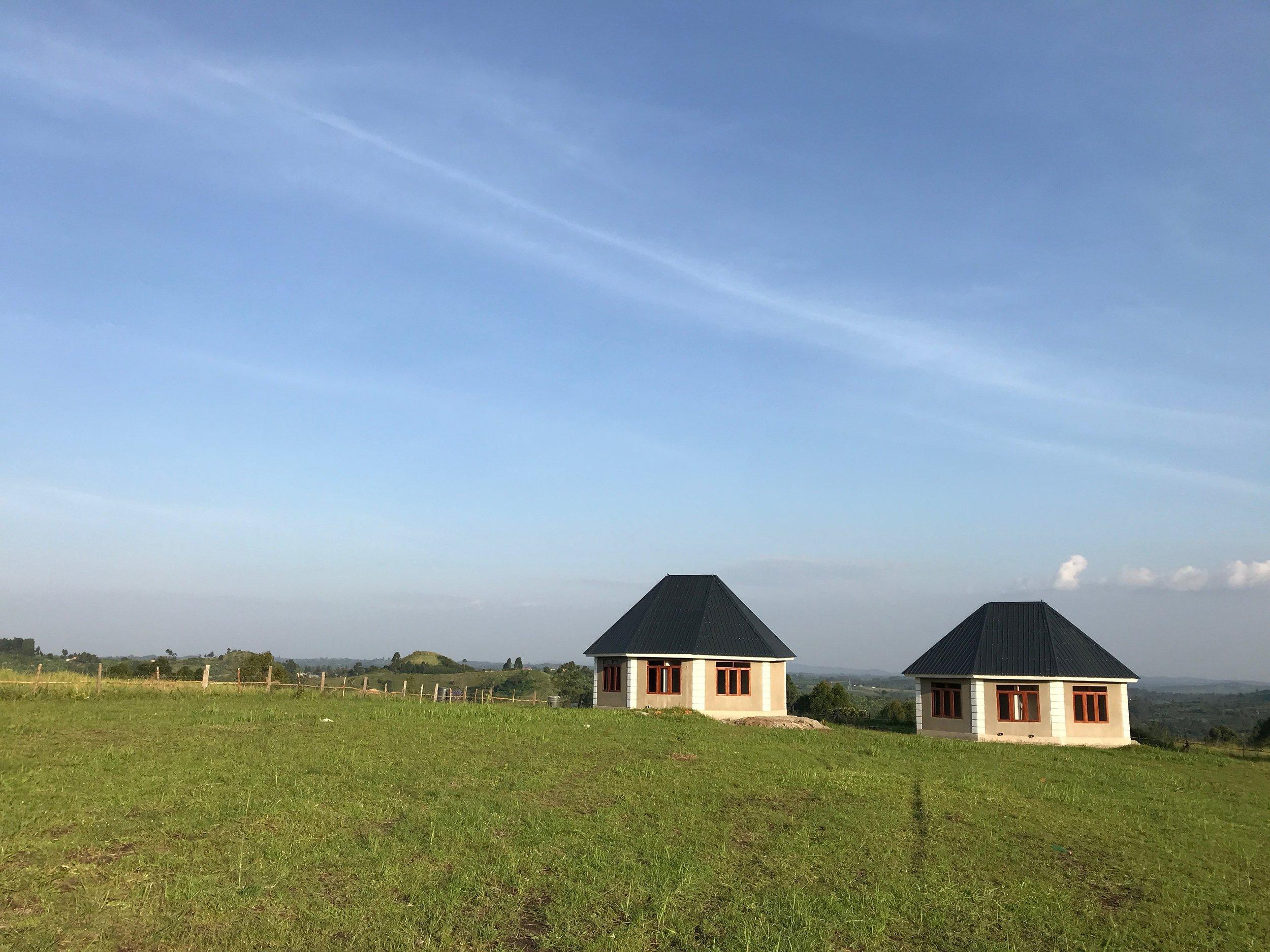 david's huts.jpg