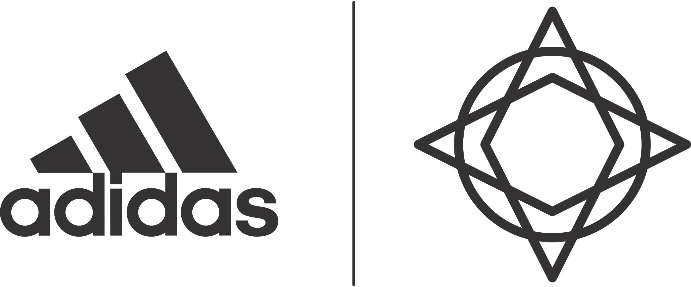 WL+Adidas_Lockup_Icons_Gray_Heavy.jpg