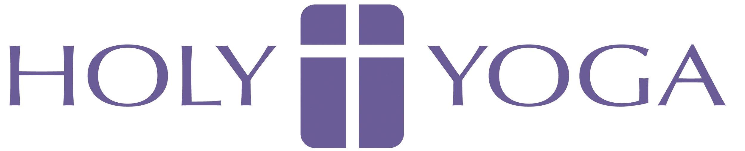 holy-yoga-high-resolution-logo_0.jpg