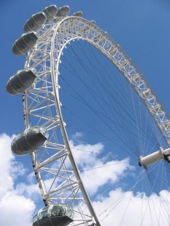 london-eye-1551405.jpg