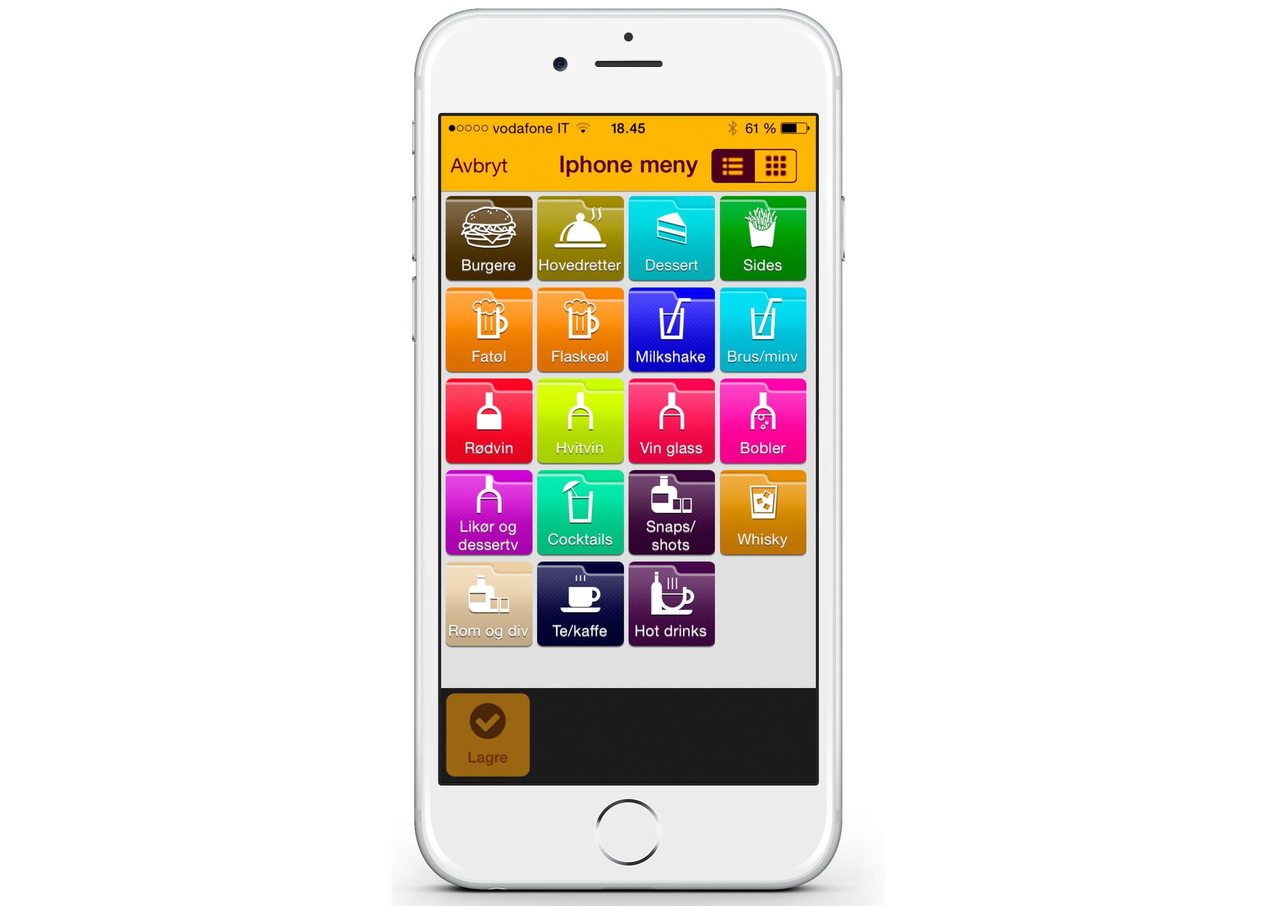 iphone-gastro4.jpg