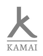 Kamai-logo.png