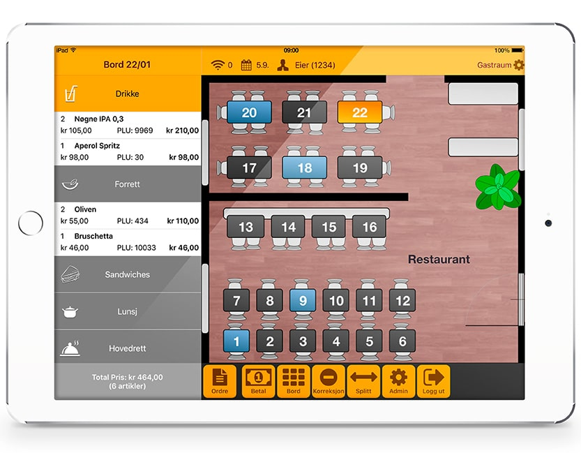NOR-GASTROFIX-Kassensystem-Slideshow-iPad-01 (1).jpg