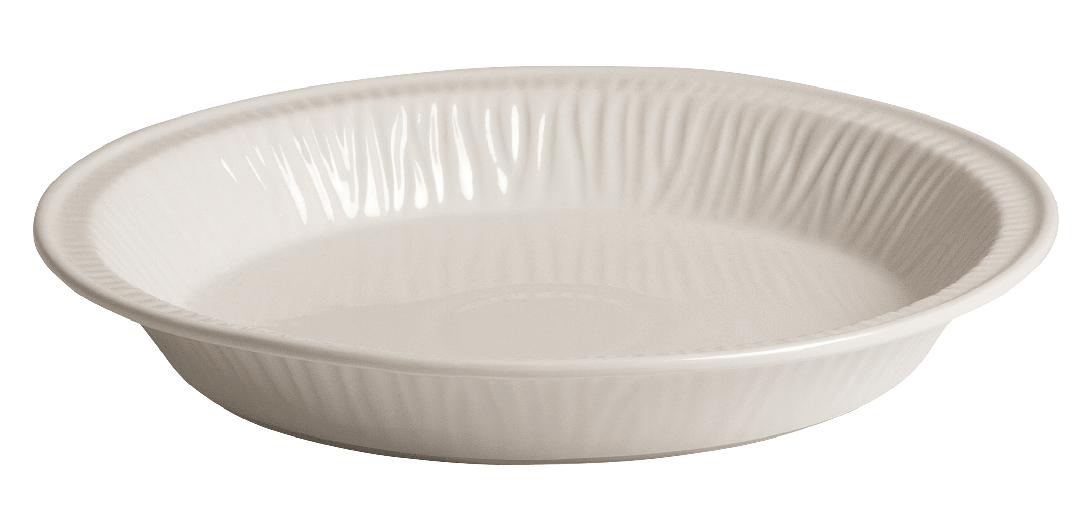 THE SALAD PLATE