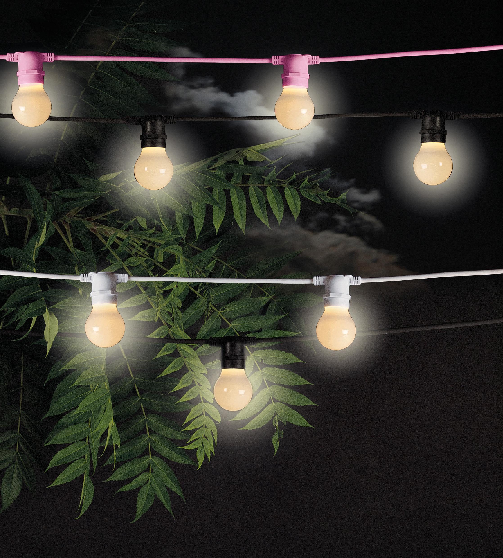 Designer Lighting And Lights