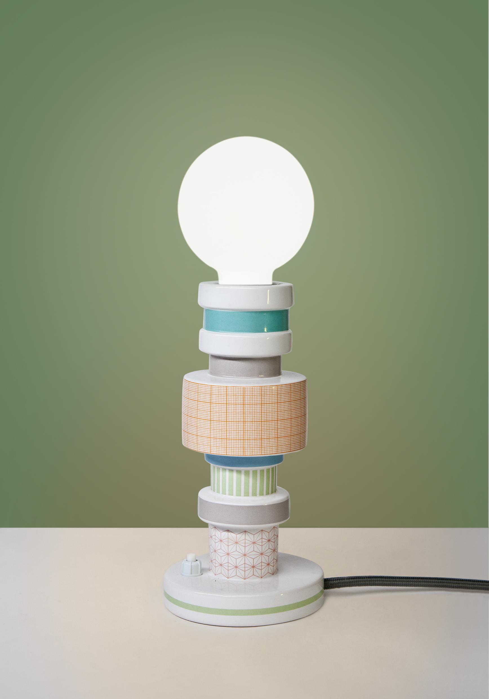 MORESQUE TABLE LIGHT 1