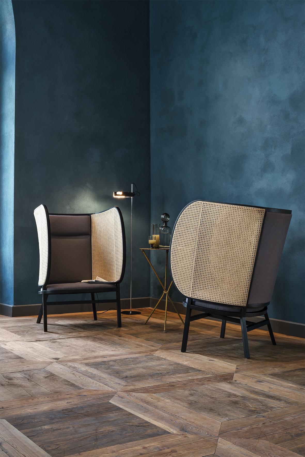 GTV_ HIDEOUT lounge chair_design Front_3.jpg