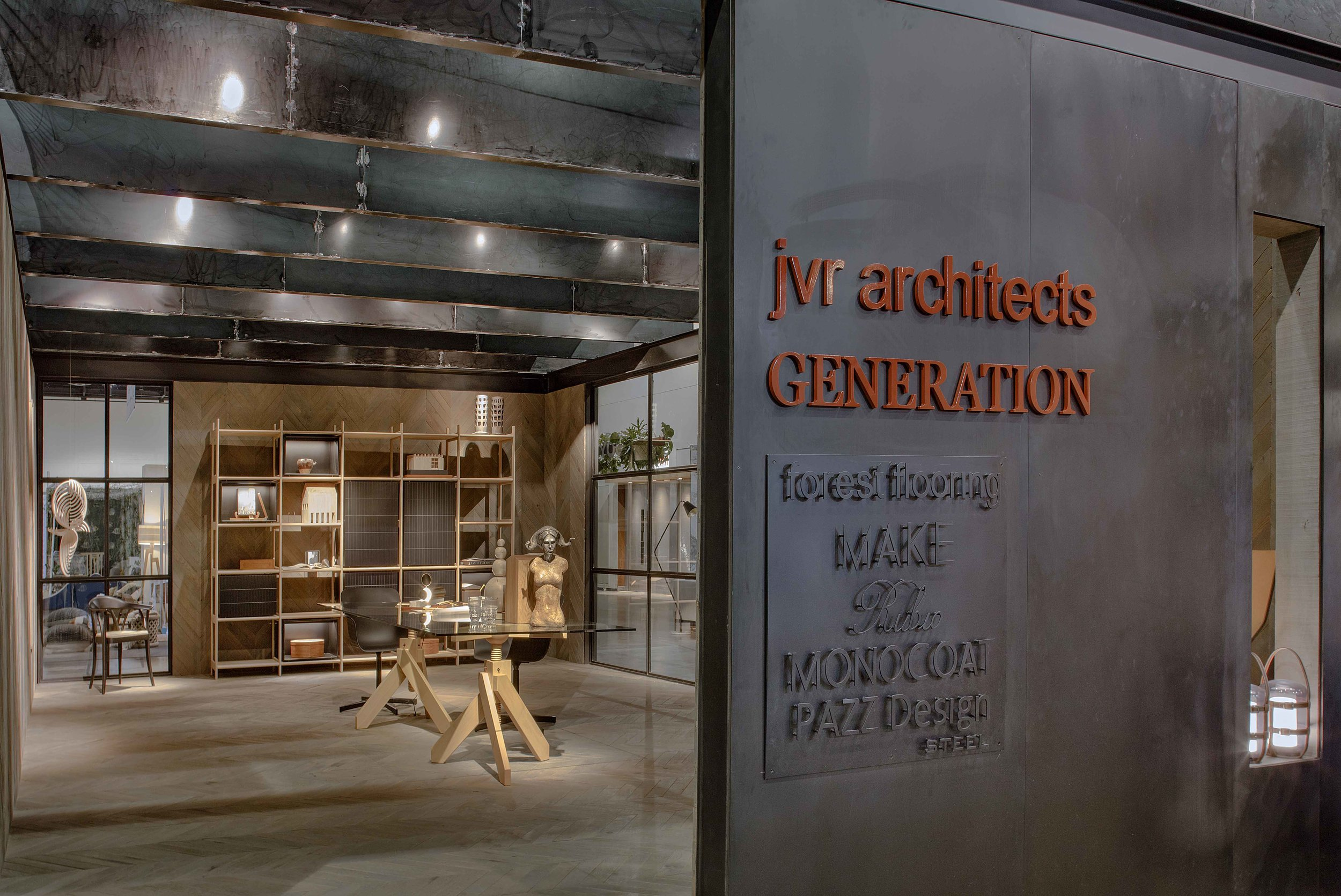 JVR Architects Rooms on View 14 05 2017_3942.jpg