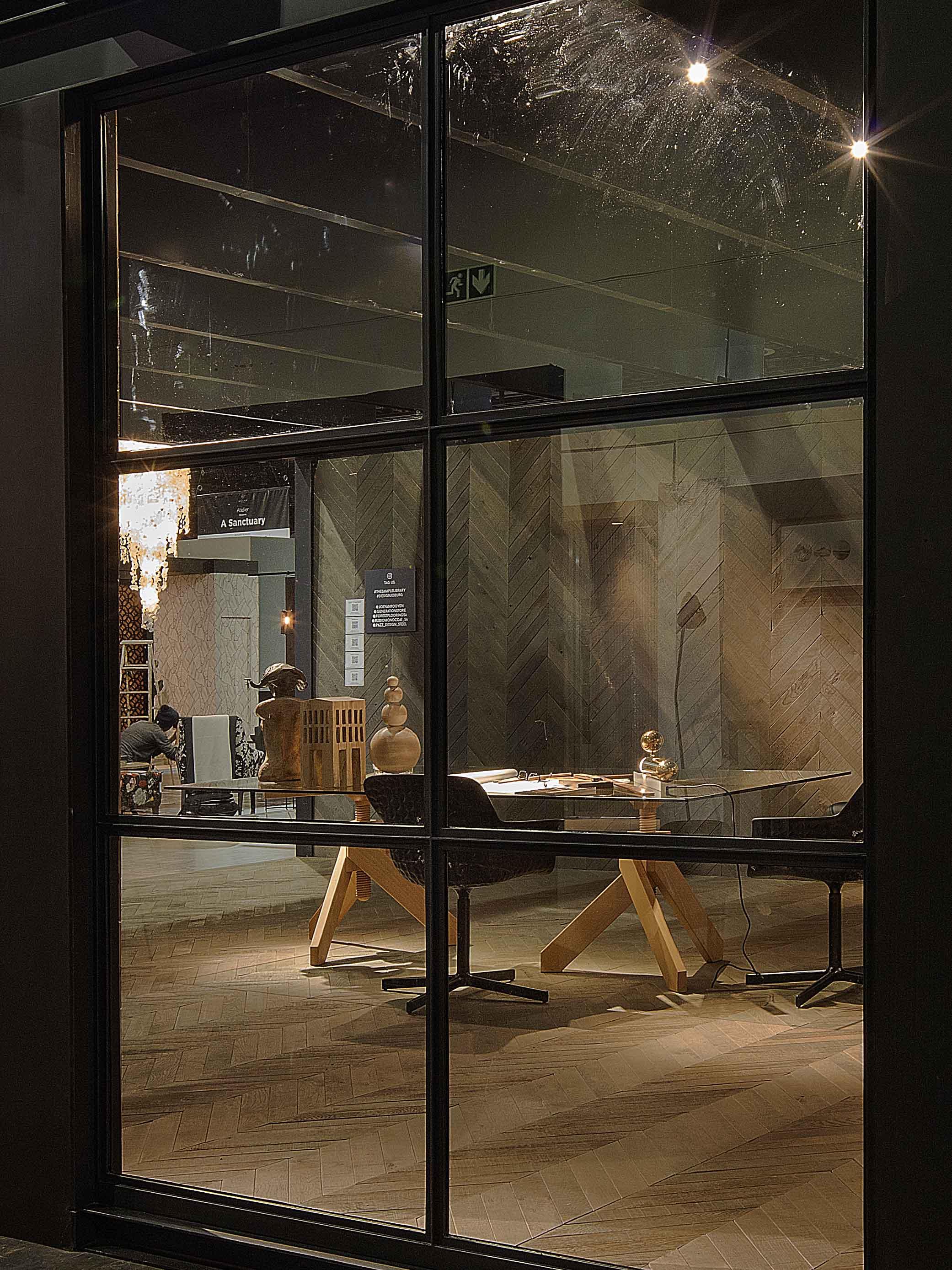 JVR Architects Rooms on View 14 05 2017_3952 v1.jpg