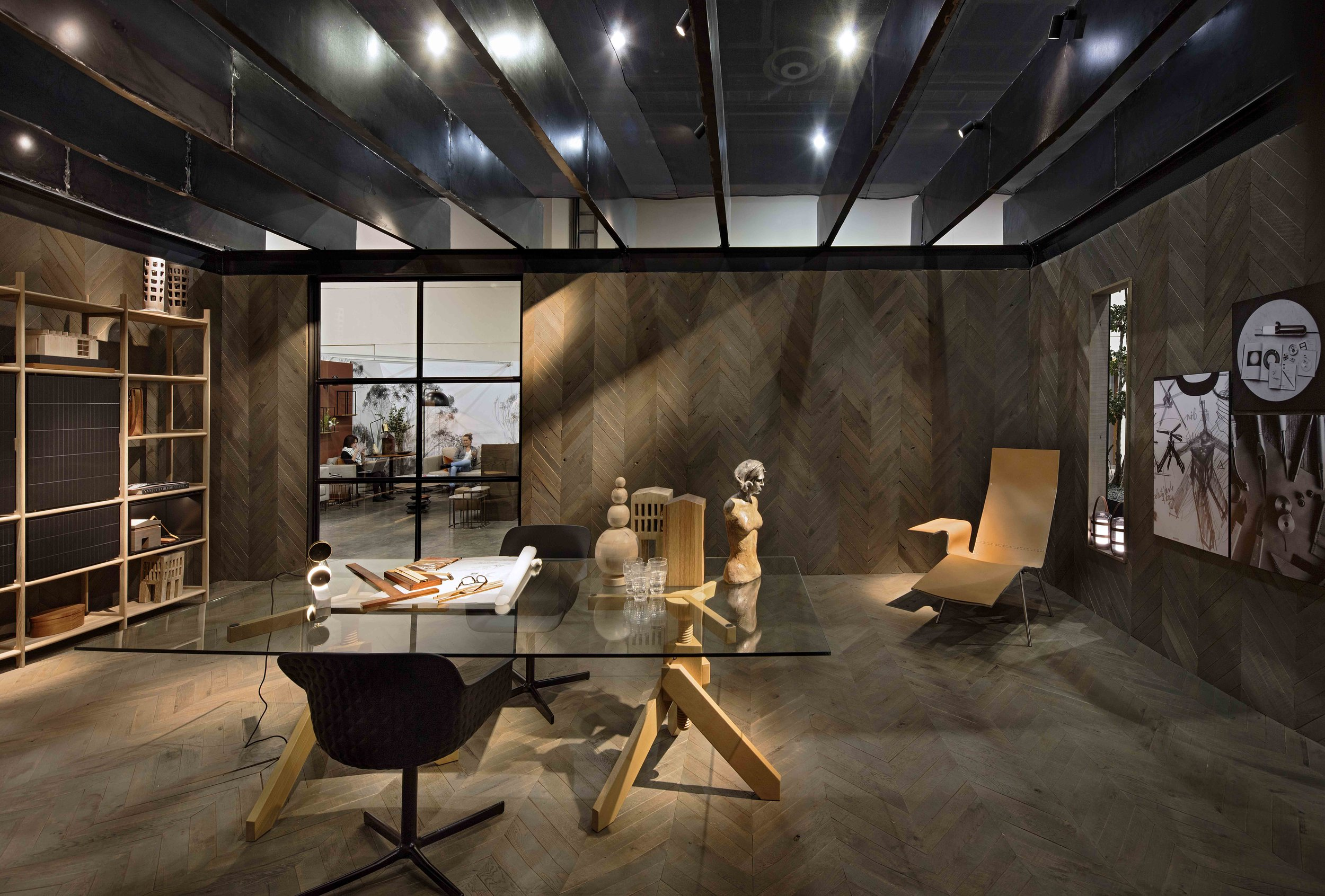 JVR Architects Rooms on View 14 05 2017_int 2 pan.jpg