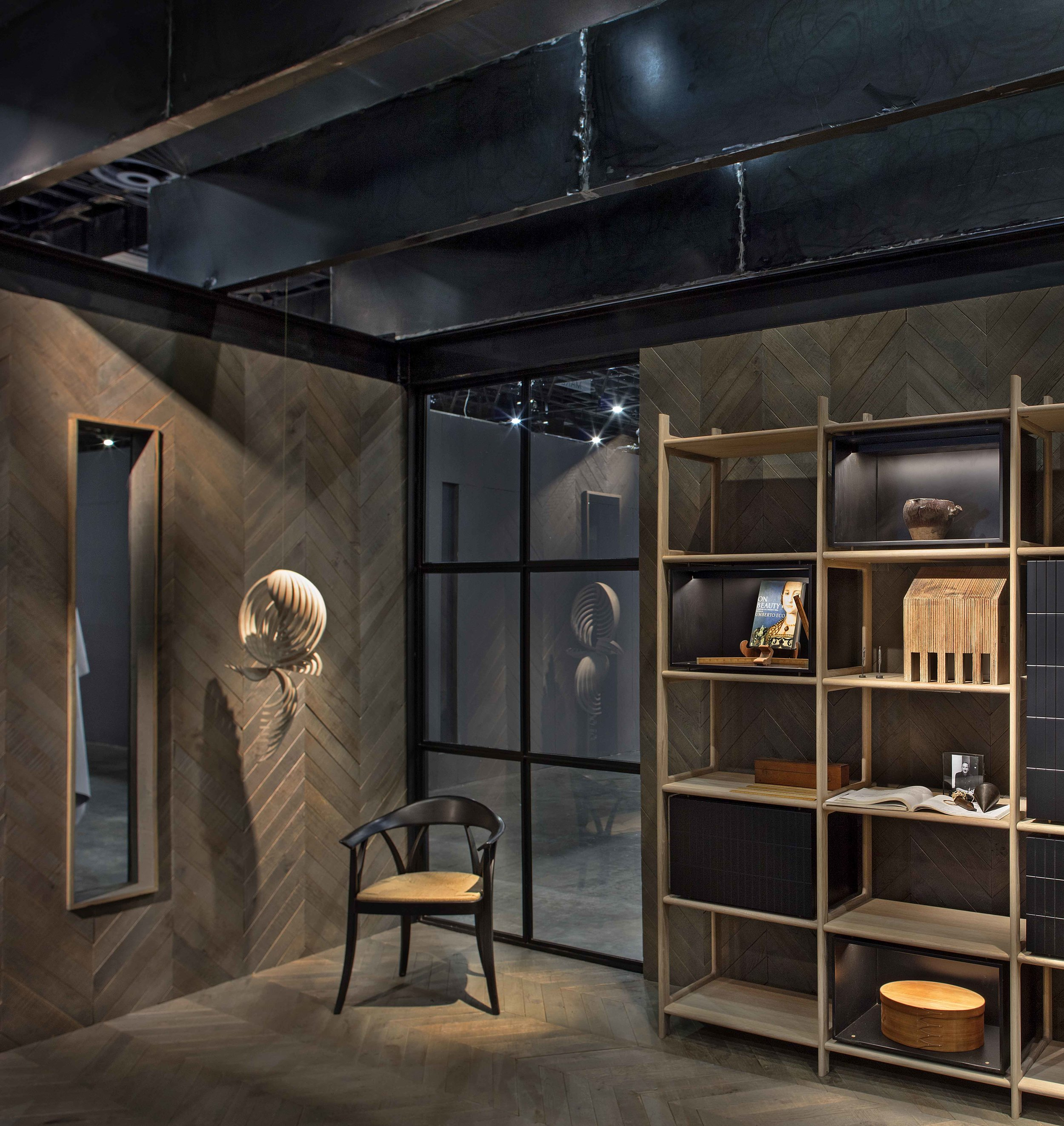 JVR Architects Rooms on View 14 05 2017_int 5 cu pan.jpg