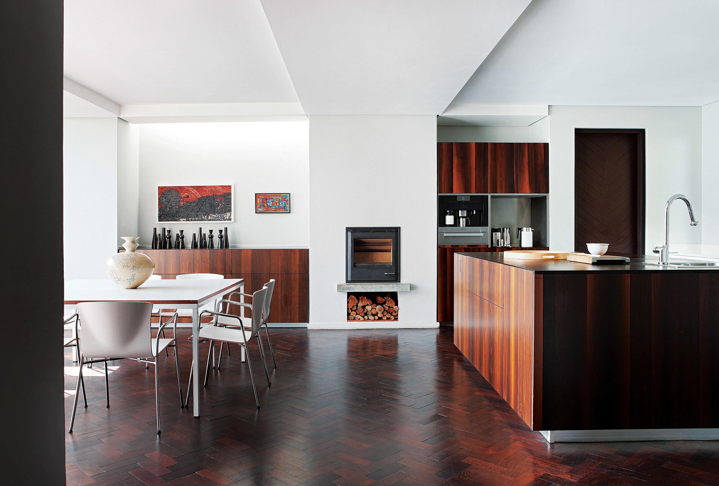 HandL0917_houseVanDerWalt_vdwalt_kitchen3.jpg