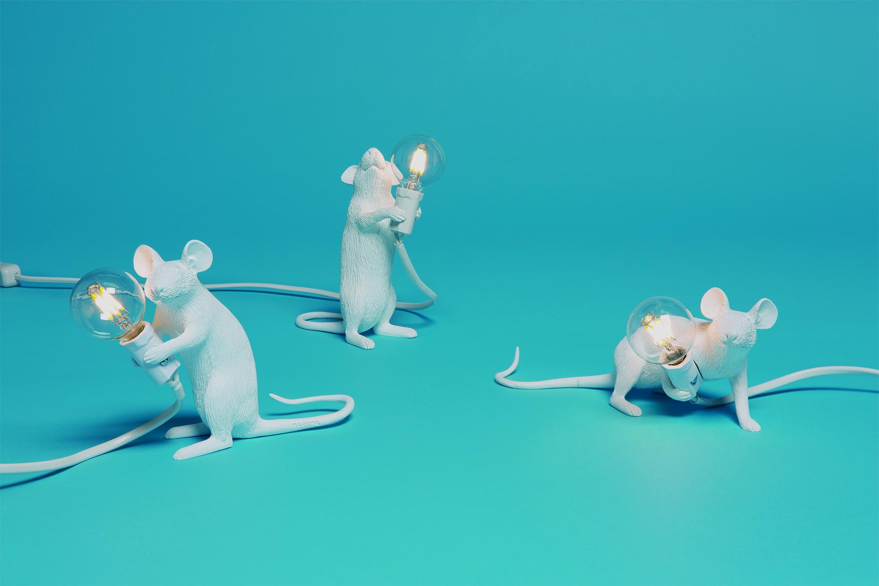 Mouse Lamp - Seletti 2.jpg