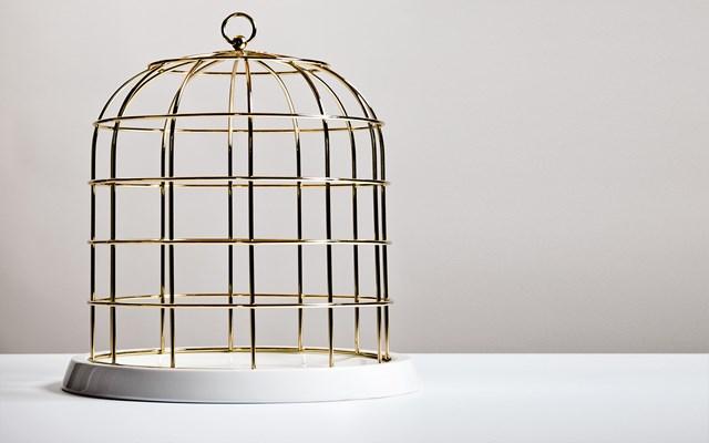seletti-twitable-birdcage-lifestyle-da62d514-5684-45e6-b4df-414709130d62.jpg