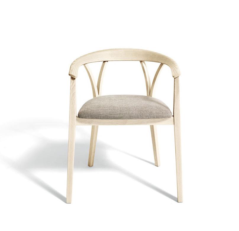 20171122-9794-depadova-sedie-donzelletta-corpo1-2000x1000.jpg