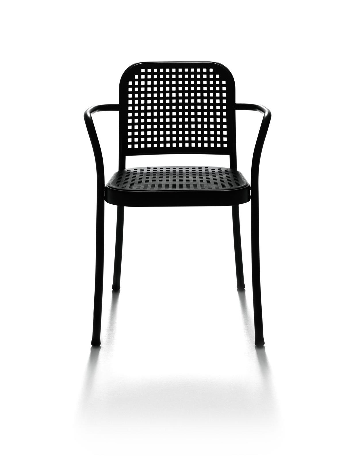 20160407-2530-depadova-sedie-silver-intro.jpg