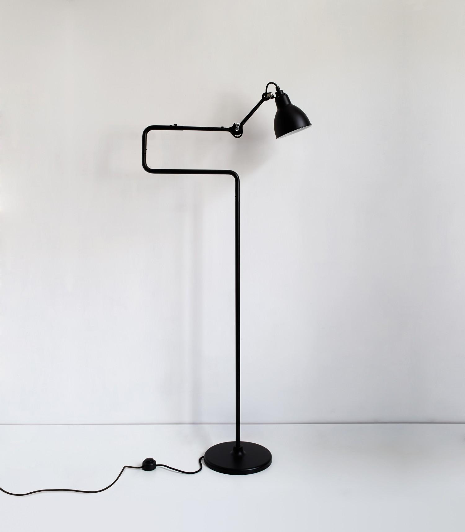 lampegras-modele-411-i8mxg484.jpg