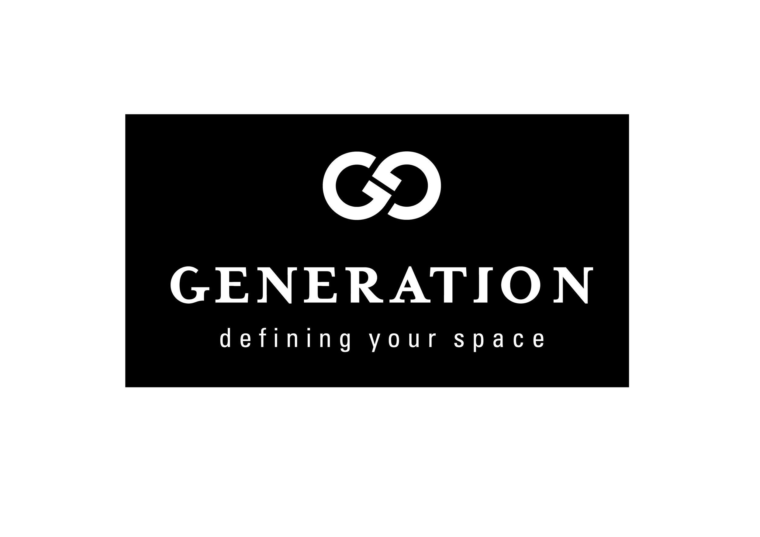 GENERATION-Logo Gen Black.jpg