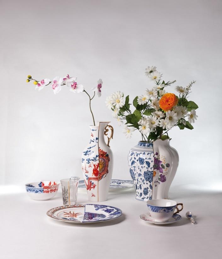Hybrid vases.jpg