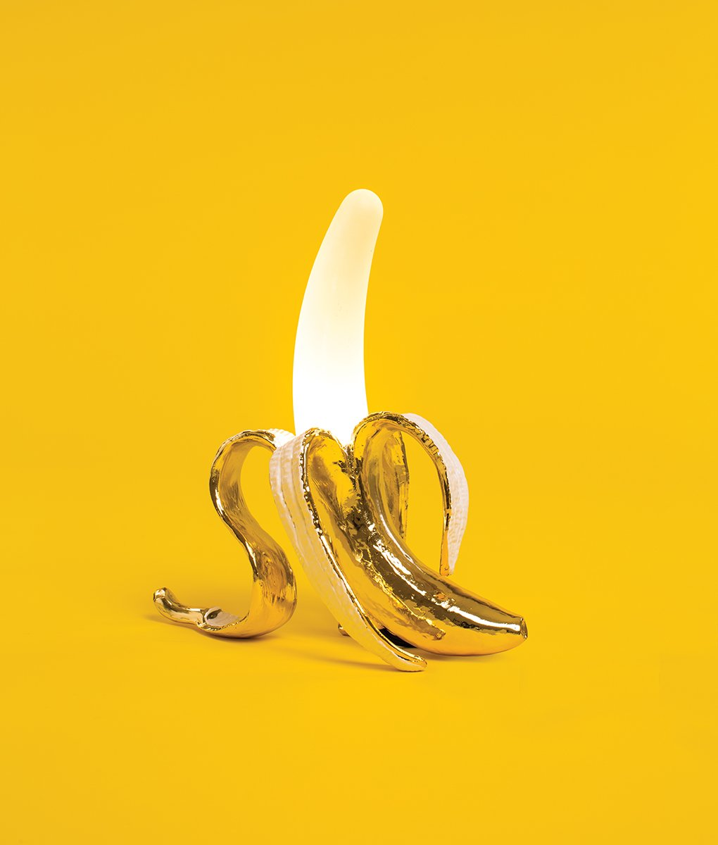 Waldraud-Seletti_Jobs-BananaLampLouie-2.jpg