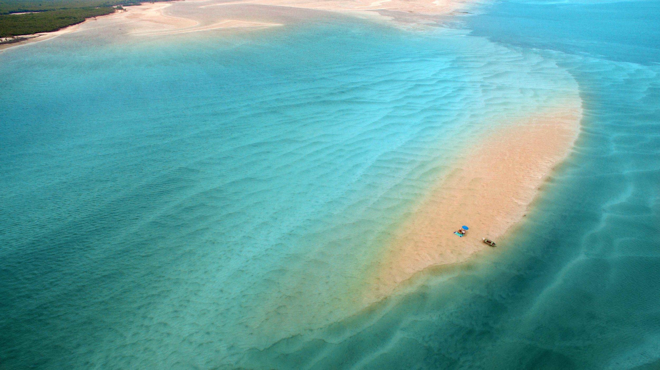 pandsy_island1.jpg