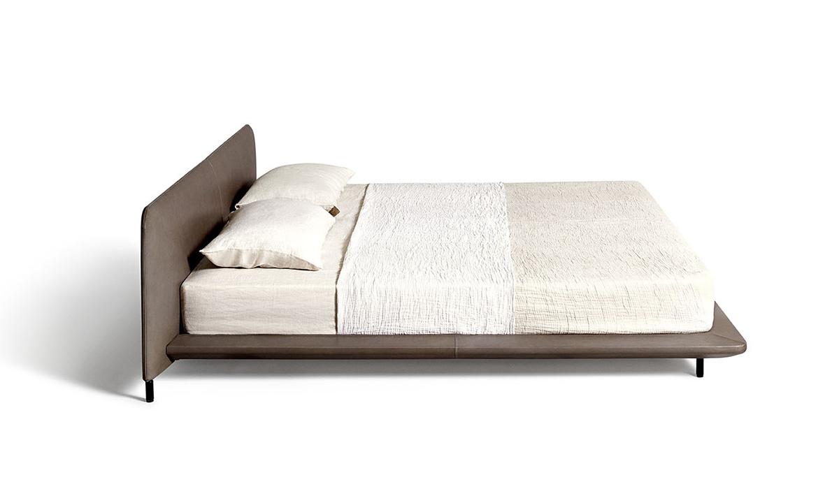 Blendy-bed-2.jpg