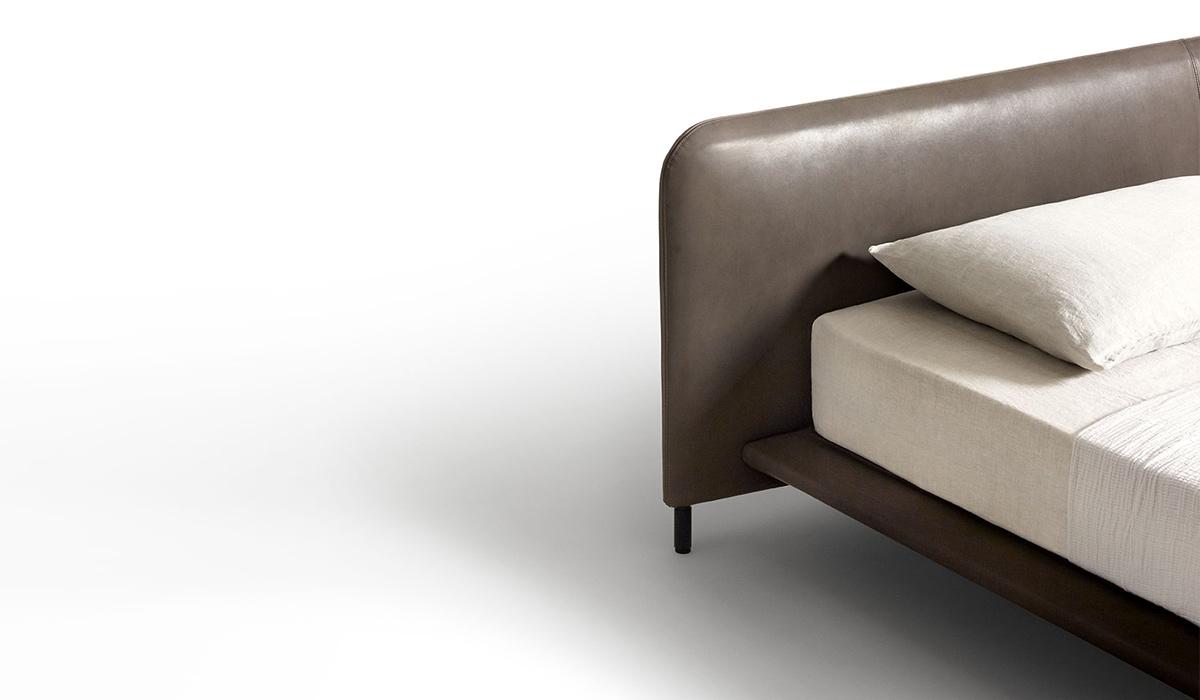 Blendy-bed-6 (1).jpg