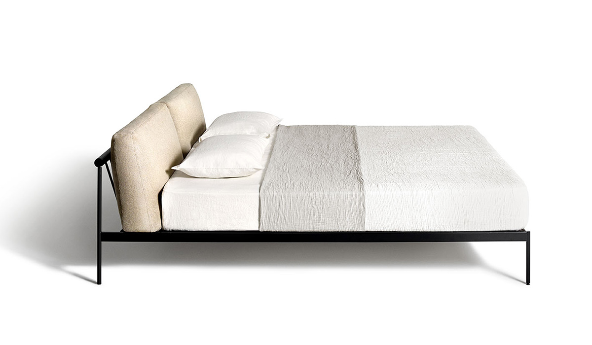 Etiquette-bed-1-1.jpg