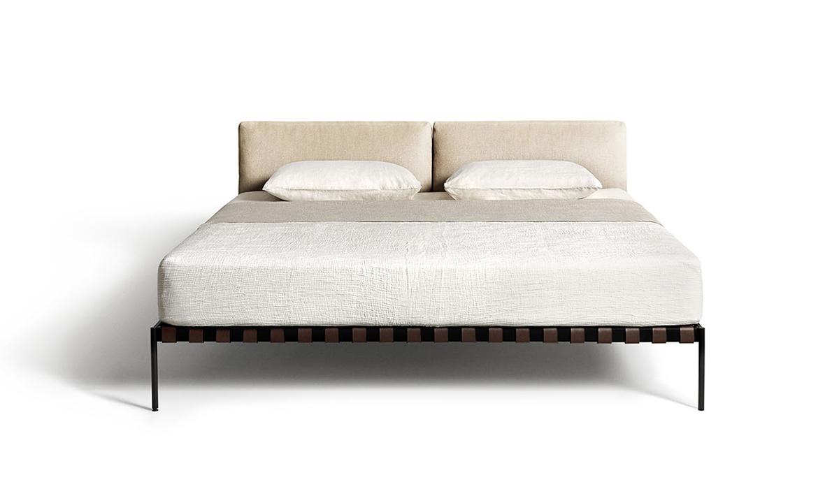 Etiquette-bed-3.jpg